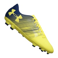 Бутсы Under Armour Spotlight DL FG 300