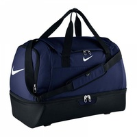Сумка спортивная Nike XL Club Team Hardcase Bag 410