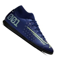 Футзалки Nike Mercurial Superfly 7 Club MDS IC 401