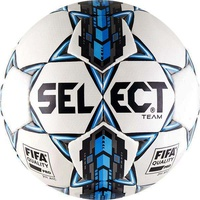 Мяч Ball 5 Select TEAM FIFA
