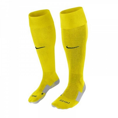 Гетры Nike Referee Kit Sock 358