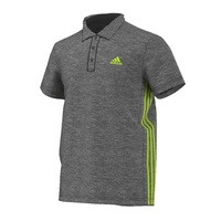 Поло спортивное Adidas Polo Essentials 782
