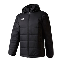Куртка Аdidas Tiro 17 Winter Jacket 042