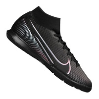Футзалки Nike Superfly 7 Academy IC 010