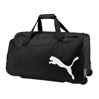 Сумка спортивная Puma М Pro Medium Wheel Bag 01
