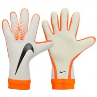 Вратарские перчатки Nike Mercurial Goalkeeper Touch Victory 100