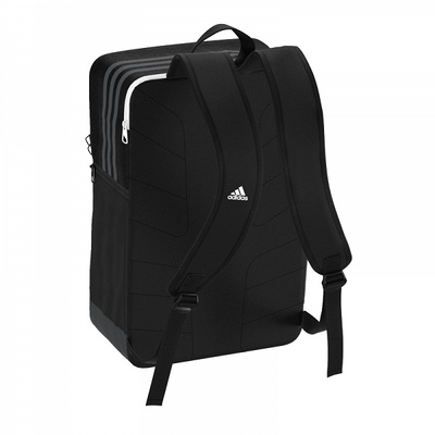 Рюкзак Adidas Tiro BackPack 393