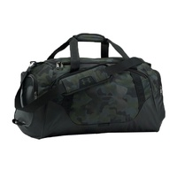 Сумка спортивная М Under Armour Undeniable Duffle 3.0 `290