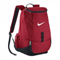 Рюкзак Nike Club Team Backpack 657