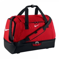Сумка спортивная Nike L Club Team Hardcase Bag 658