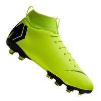 Бутсы детские Nike Superfly 6 Academy GS FG/MG 701