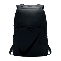 Рюкзак спортивный Nike Brasilia Backpack 9.0 Extra Large 010