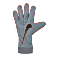 Вратарские перчатки Nike Mercurial Goalkeeper Touch Victory 490