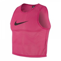 Манишка футбольная Nike Training Tag bib I 616