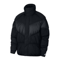 Куртка зимняя Nike NSW Down Fill Jacket 010