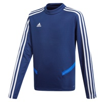 Кофта детская Аdidas Tiro 19 Training Top Junior 280