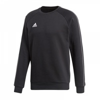 Толстовка Аdidas Core 18 Sweat 064