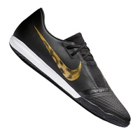 Футзалки Nike Phantom VNM 3 Academy IC 077