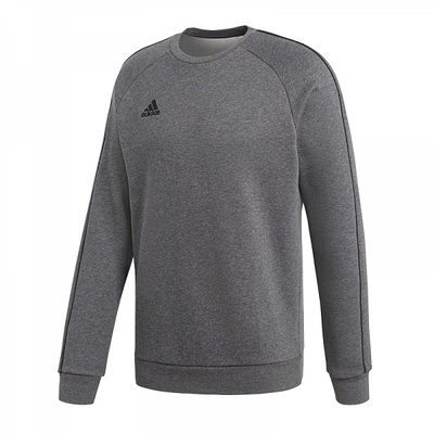 Толстовка Аdidas Core 18 Sweat 960
