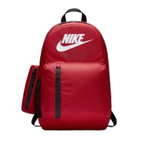 Рюкзак детский Nike Elemental Junior Backpack GFX 678
