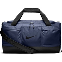 Сумка спортивная S Nike Vapor Power Duffel Bag  451