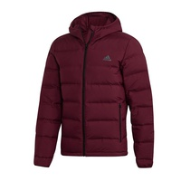 Куртка Аdidas Helionic Hooded 426
