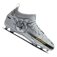 Бутсы детские Nike Phantom Gt Scorpion Academy FG / MG JR 001