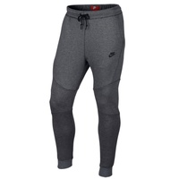 Штаны спортивные Nike NSW Tech Fleece 091