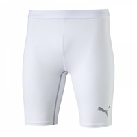 Термотреки Puma TB Short Tight 6 04