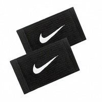 Напульсники Nike Dry Reveal Wristbands Frotka 052