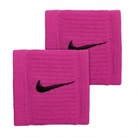 Напульсники Nike Dry Reveal Wristbands Frotki 513