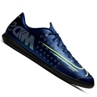 Футзалки Nike Vapor 13 Club MDS IC 401
