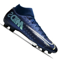 Футбольные бутсы Nike Superfly 7 Academy MDS FG/MG 401