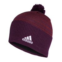 Шапка Аdidas Graphic Beanie 074