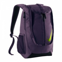Рюкзак Nike FB Shield Backpack 524