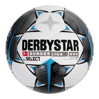 Мяч футбольный Select DERBYSTAR FB BL BRILLANT APS FIFA 147