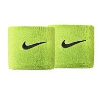 Напульсники Nike Swoosh Wristbands 710