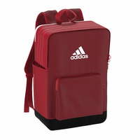 Рюкзак Adidas Tiro BackPack 761