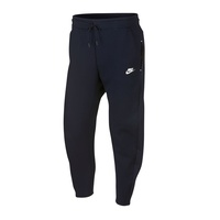 Штаны спортивные Nike NSW Tech Fleece 451