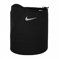Горловик бафф Nike Therma Sphere Neck Warmer  063