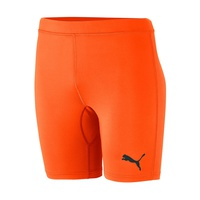 Термотреки Puma LIGA Baselayer Short Tight 08