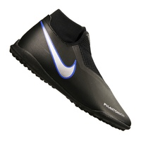 Сороконожки Nike Phantom Vsn Academy DF TF 004