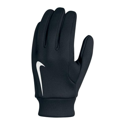 Перчатки Nike Hyperwarm Field Player Glove 001