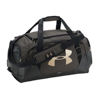 Сумка спортивная М Under Armour Undeniable Duffle 3.0 `002