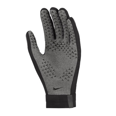 Перчатки Nike Academy HyperWarm Gloves 071