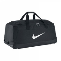 Сумка спортивная Nike Club Team Trolley Bag 010