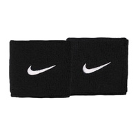 Напульсники Nike Swoosh Wristbands  010