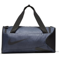 Сумка спортивная S Nike Alpha Training Duffel Bag 471