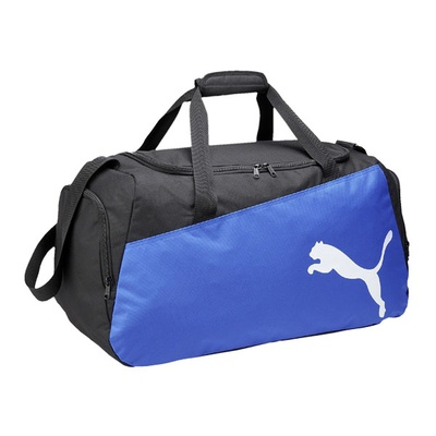 Сумка спортивная M Puma Pro Training Medium Bag 03
