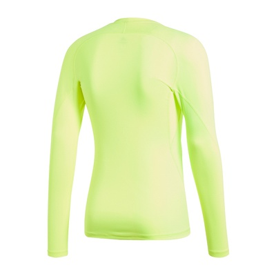 Термофутболка Аdidas Baselayer AlphaSkin LS Top 509